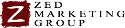 Zed Marketing Group